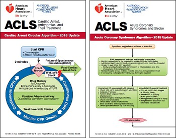 Best Chicago ACLS Classes